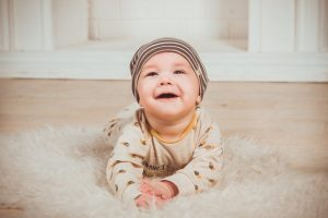 2345+ Modern Indian Baby Girl Names 2020 With Their Meaning