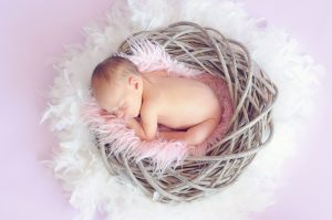 1765+ Famous Hindu Baby Girl Names With Their Meaning 2020