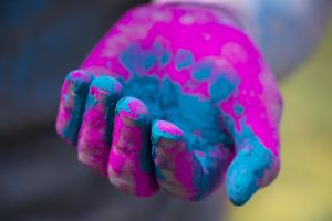 Best 275 Happy Holi Quotes In Hindi 2020