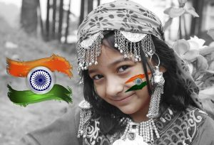 Top 250 Happy Independence Day Quotes In Hindi 2020